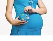 Клиника приглашает к сотрудничеству: суррогатных мам и доноров