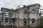 Продам 2-ух этажный дом. г.Ахтырка. ул Первомайская 42